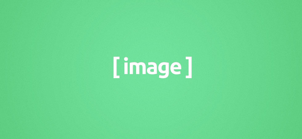 Image Post Four