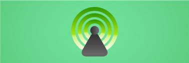 Líneas Voz IP