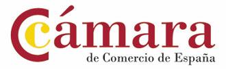 logo_camara_espana
