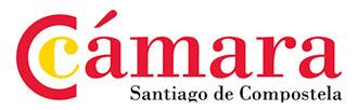 logo_camara_santiago